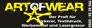 13-07-25 art of wear verlaengerung