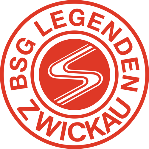 BSG Legenden Logo