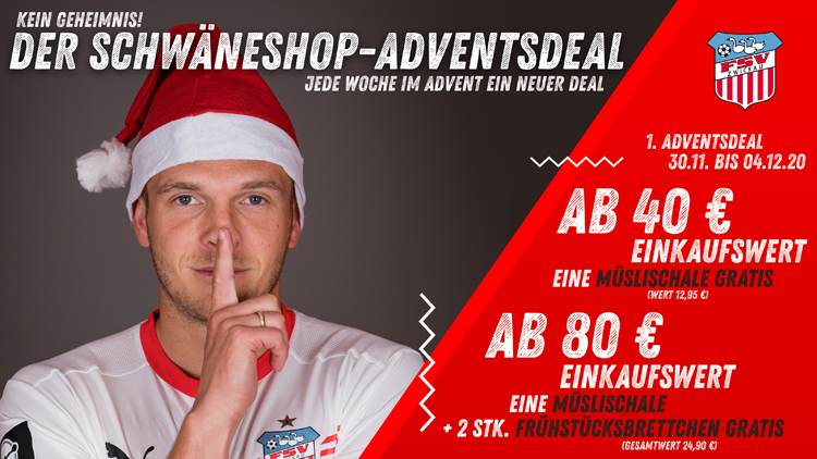 20-11-30 adventsdeal