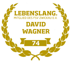 74 wagner